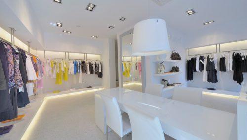 Design Xclusief Fashion Concept, Meerssen