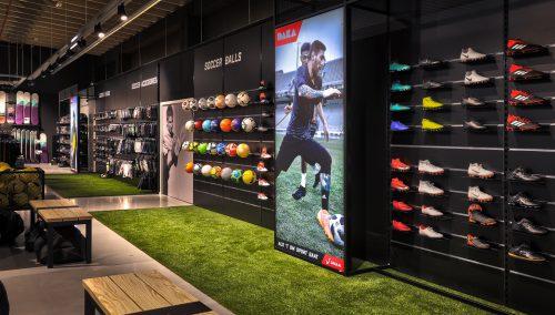 Daka Sport | Apeldoorn (NL)