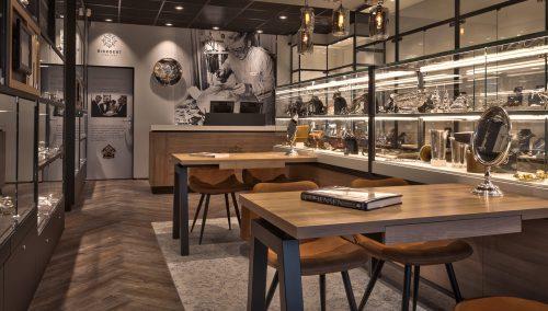 Rikkoert Juweliers | Schoonhoven (NL)