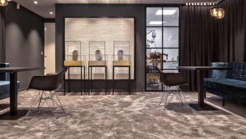 Zuyver Juweliers | Harderwijk (NL)