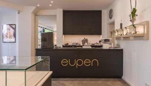 Juwelier Eupen | Keulen (DE)