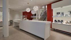 Juwelier van Bellingen – Halle (BE)