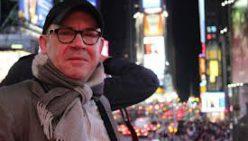 Inpiration trips Nico Schreuder >> Director and owner WSB