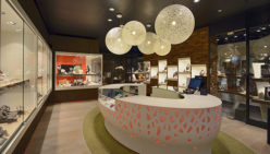 Design Luxury shop – Windeshausen (LU)