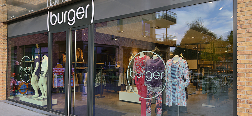 1  2  3  4  5  6  7  8. Previous  Next. Inrichting afdeling lingerie voor Burger  Mode in Reeuwijk ... e2521a26f12