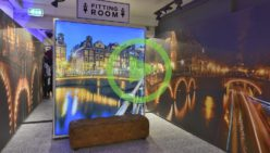 Amsterdam Design opens a typcial dutch store in…. Amsterdam