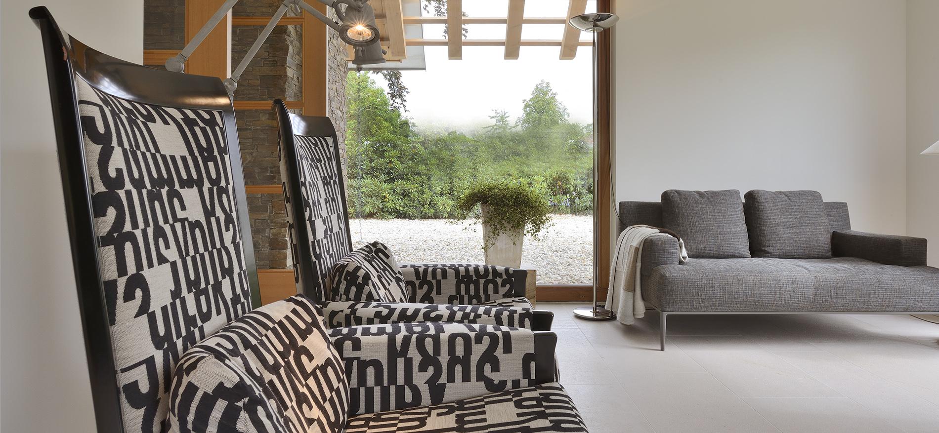 https://www.wsbshopfitting.com/wp-content/uploads/2015/05/top-interieur-op-maat-keukens-obumex-of-wsb-kwaliteit-klassiek-eigentijds-en-minimalistisch-woonkeuken-inbouw-kasten-en-meubelen-door-wsb-architecten-hessenweg_122.jpg