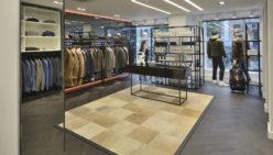 Kings Square Mens Fashion – Amsterdam