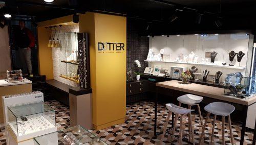 Dotter Jewellers | Ettlingen (DE)