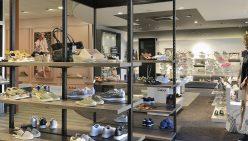 Snoeren Shoes and Foot specialist | Teteringen (NL)