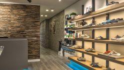 Van Wentzel | Design interior practice centre